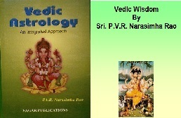 Astrology books in hindi pdf free download