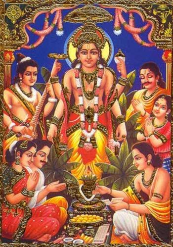 Astrologia Vedica Pdf Download